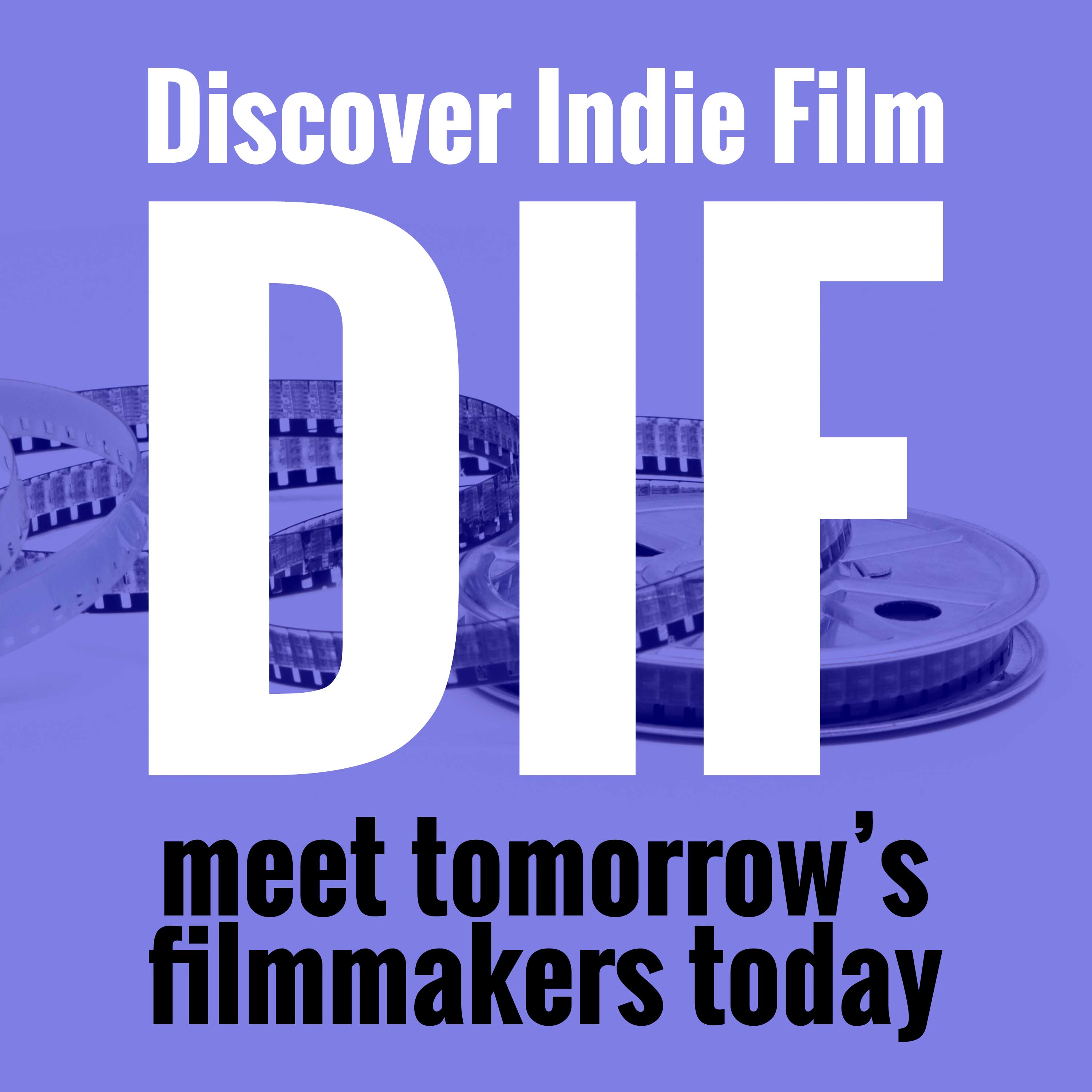 Discover Indie Film
